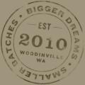 Est. 2010 Woodinville WA